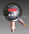 YMK-100數顯壓力控制器(壓力開關)