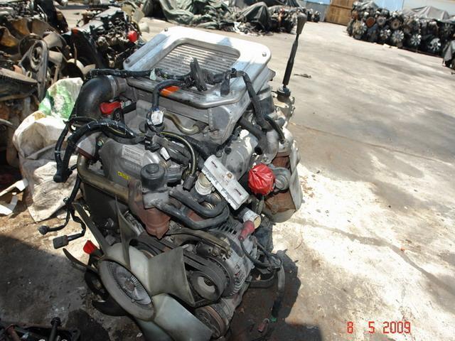 Golf Car Parts Companies In Thailand