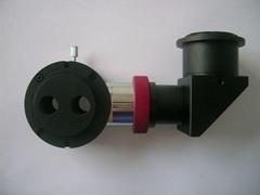 beamsplitter adaptor