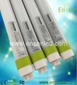 LED Tube/Light/Lamp with CE/ROHS/TUV