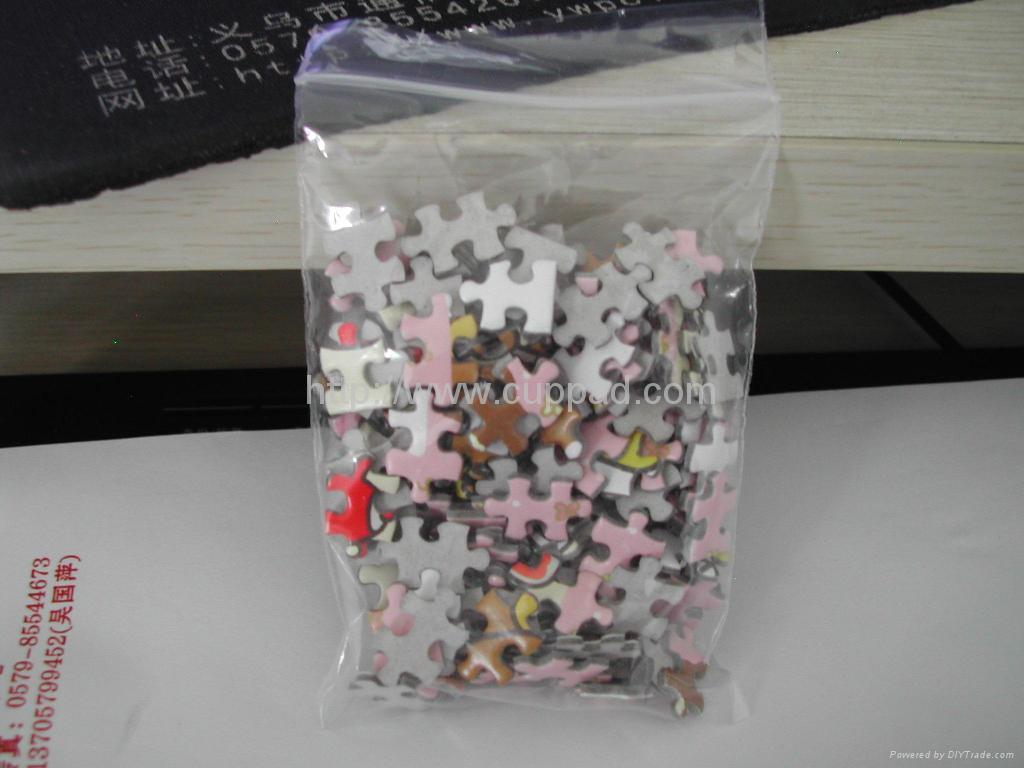 paper puzzle  3
