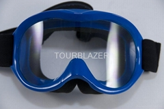 YOUTH ATV GOGGLE MOTOCROSS OFF ROAD