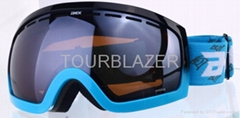 Ski goggle TB-27