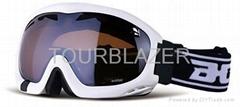 ski goggle TB-28