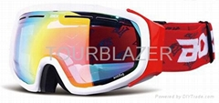 ski goggle TB-29
