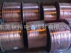 LuenYu Copper Clad Steel Wire