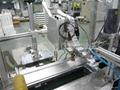 自動生產組裝線自動壓裝機(塑膠電子五金) 1