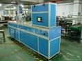 自動生產組裝線自動壓裝機(塑膠電子五金) 4