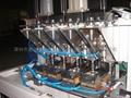 沖床自動機械送料生產線