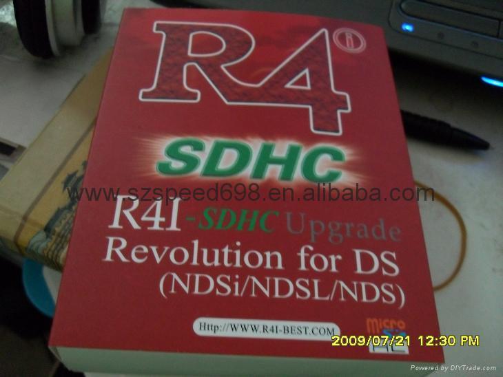 R4I-SDHC 1