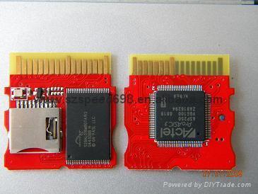 R4I-SDHC 2