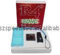 R4I-SDHC 4