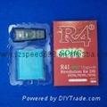 R4I-SDHC 5