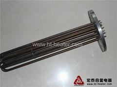 electric heating tube