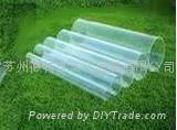 有机玻璃管