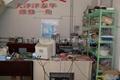 天津变频器销售维修中心