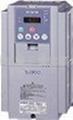 电气控制系统设计 3