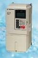 电气控制系统设计 2