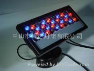 LED大功率投光燈,氾光燈