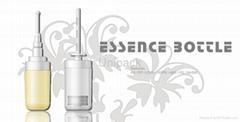 Essence bottles