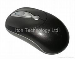 Bluetooth Optical Mouse