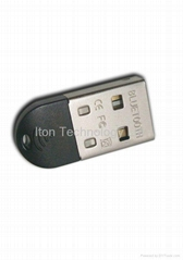 Micro Bluetooth Dongle