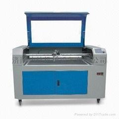 激光雕刻机DM-J1290