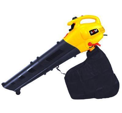 blower 4