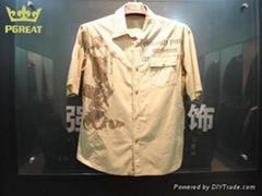 shirts,shirt,men's shirt,
