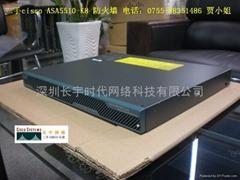 二手思科WS-C4948-S交換機特價銷售