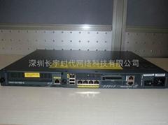 二手cisco防火牆ASA-SSM-AIP20-K9銷售