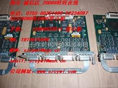 cisco二手模塊WS-X6704-10GE出售