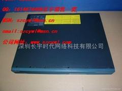 CISCO二手設備ASA5520-BUN-K9防火牆轉讓