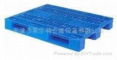 天津塑料托盤