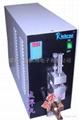 xpn401精密电阻点焊机