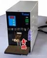 xpn502精密电阻点焊机