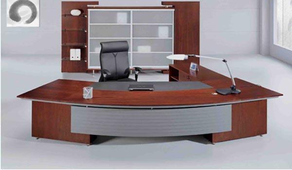 Boss Office Supplies Techieblogie Info