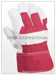 Work Glove 1