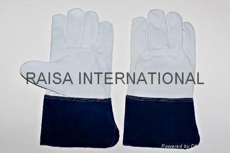Work Glove 2