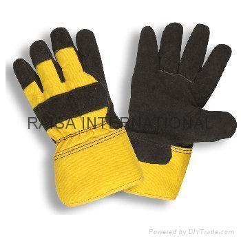 Work Glove 4
