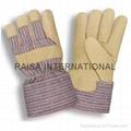 Work Glove 5