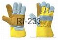 Work Gloves 3