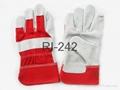 Work Gloves 4