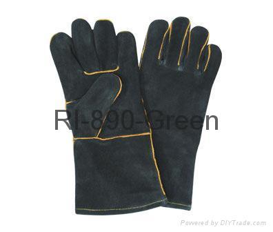 Work Gloves 5