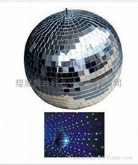 酒吧DISCO舞廳鏡面球