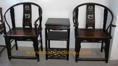 0711-TB135 Chinese Tea Standing