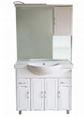 Sanitary Cabinet