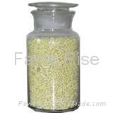 Sodium butyl Xanthate-SBX