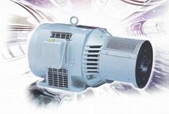 特价供应Tatung Co大同电机