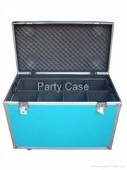 Lighting case